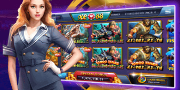 Xe88livebet - The Latest Hot Online Casino Games You Should Try
